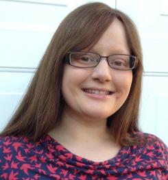 Lucy Goetz Social Media Consultant