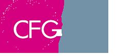 Charity Finance Group