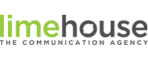 Limehouse Agency