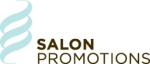Salon Promotions